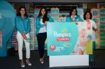 Genelia D_souza at Pampers Press meet in Palladium on 24th Feb 2015 (42)_54ed8eb01600e.JPG