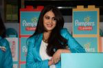Genelia D_souza at Pampers Press meet in Palladium on 24th Feb 2015 (43)_54ed8eb1b6211.JPG