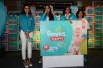 Genelia D_souza at Pampers Press meet in Palladium on 24th Feb 2015 (44)_54ed8eb2f2a79.JPG