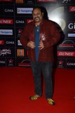 Leslie Lewis at GIMA Awards 2015 in Filmcity on 24th Feb 2015 (357)_54ed86a9dcb49.JPG