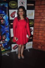 Akriti Kakkar at Bickram ghosh_s album launch in Tap Bar on 25th Feb 2015 (58)_54eecccf433a4.JPG