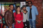Akriti Kakkar at Bickram ghosh_s album launch in Tap Bar on 25th Feb 2015 (59)_54eeccd0abbe7.JPG