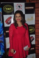 Akriti Kakkar at Bickram ghosh_s album launch in Tap Bar on 25th Feb 2015 (60)_54eeccd1bd71e.JPG