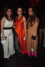 Madhurima Nigam, Bina Aziz at Bickram ghosh_s album launch in Tap Bar on 25th Feb 2015 (36)_54eecd6b0eb73.JPG