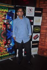 Parsoon Joshi at Bickram ghosh_s album launch in Tap Bar on 25th Feb 2015 (32)_54eecd991311c.JPG