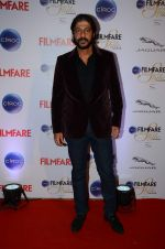 at Ciroc Filmfare Galmour and Style Awards in Mumbai on 26th Feb 2015 (421)_54f07606634bc.JPG