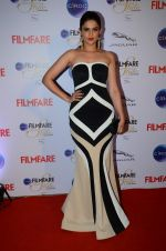 at Ciroc Filmfare Galmour and Style Awards in Mumbai on 26th Feb 2015 (527)_54f076391029d.JPG