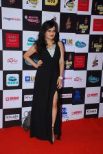 Aditi Singh Sharma at 7th Mirchi Music Awards in Mumbai on 26th Feb 2015 (246)_54f06ee106a46.JPG