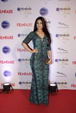Anjana Sukhani at Ciroc Filmfare Galmour and Style Awards in Mumbai on 26th Feb 2015 (222)_54f07692aaf2c.JPG
