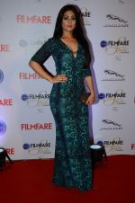 Anjana Sukhani at Ciroc Filmfare Galmour and Style Awards in Mumbai on 26th Feb 2015 (575)_54f076982147d.JPG