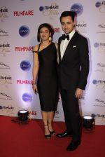 Imran Khan, Akshara Hassan at Ciroc Filmfare Galmour and Style Awards in Mumbai on 26th Feb 2015 (85)_54f0771b609fe.JPG