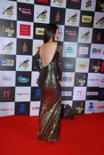Kainaat Arora at 7th Mirchi Music Awards in Mumbai on 26th Feb 2015 (101)_54f070330bc27.JPG