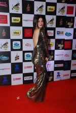 Kainaat Arora at 7th Mirchi Music Awards in Mumbai on 26th Feb 2015 (104)_54f070382af0e.JPG