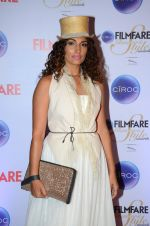 Kamal Sidhu at Ciroc Filmfare Galmour and Style Awards in Mumbai on 26th Feb 2015 (353)_54f0775f57fb3.JPG