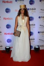 Kamal Sidhu at Ciroc Filmfare Galmour and Style Awards in Mumbai on 26th Feb 2015 (354)_54f077613c642.JPG