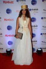 Kamal Sidhu at Ciroc Filmfare Galmour and Style Awards in Mumbai on 26th Feb 2015 (355)_54f077629ec53.JPG