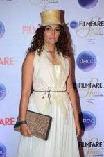 Kamal Sidhu at Ciroc Filmfare Galmour and Style Awards in Mumbai on 26th Feb 2015 (358)_54f0776a87017.JPG