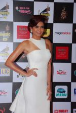 Karishma Tanna at 7th Mirchi Music Awards in Mumbai on 26th Feb 2015 (239)_54f0710ca974a.JPG