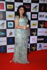 Kiran Juneja at 7th Mirchi Music Awards in Mumbai on 26th Feb 2015 (284)_54f0723dcd8cf.JPG