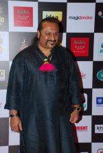 Leslie Lewis at 7th Mirchi Music Awards in Mumbai on 26th Feb 2015 (83)_54f072ac429dc.JPG