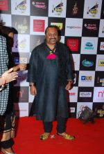 Leslie Lewis at 7th Mirchi Music Awards in Mumbai on 26th Feb 2015 (84)_54f072ad912d0.JPG