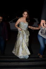 Madhuri Dixit  at Ciroc Filmfare Galmour and Style Awards in Mumbai on 26th Feb 2015 (622)_54f0780e49984.JPG