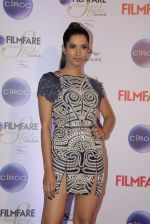 Manasvi Mamgai at Ciroc Filmfare Galmour and Style Awards in Mumbai on 26th Feb 2015 (100)_54f0783f17795.JPG