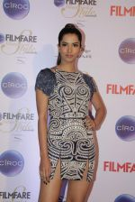 Manasvi Mamgai at Ciroc Filmfare Galmour and Style Awards in Mumbai on 26th Feb 2015 (101)_54f07840960b5.JPG