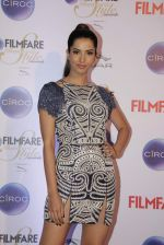 Manasvi Mamgai at Ciroc Filmfare Galmour and Style Awards in Mumbai on 26th Feb 2015 (94)_54f07835e23b7.JPG
