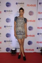 Manasvi Mamgai at Ciroc Filmfare Galmour and Style Awards in Mumbai on 26th Feb 2015 (95)_54f07837af66a.JPG