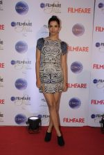Manasvi Mamgai at Ciroc Filmfare Galmour and Style Awards in Mumbai on 26th Feb 2015 (96)_54f0783916cf5.JPG