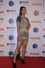 Manasvi Mamgai at Ciroc Filmfare Galmour and Style Awards in Mumbai on 26th Feb 2015 (98)_54f0783c27e65.JPG