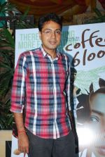 Manu Warrier at Coffee Bloom film preview in Mumbai on 26th Feb 2015 (26)_54f06e85e9767.JPG