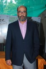 Mohan Kapoor at Coffee Bloom film preview in Mumbai on 26th Feb 2015 (42)_54f06eb1b77f4.JPG