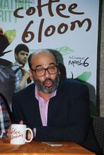 Mohan Kapoor at Coffee Bloom film preview in Mumbai on 26th Feb 2015 (43)_54f06eb2c238b.JPG