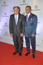 Ratan Tata at Stefano Ricci Launch in India in Mumbai on 26th Feb 2015 (11)_54f03212293ef.JPG