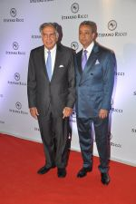 Ratan Tata at Stefano Ricci Launch in India in Mumbai on 26th Feb 2015 (12)_54f03213af073.JPG