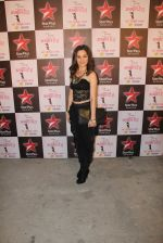 Sanjeeda Sheikh at Star Plus New Series Launch in Mumbai on 26th Feb 2015 (65)_54f030d1bf26b.JPG