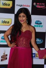 Shibani Kashyap at 7th Mirchi Music Awards in Mumbai on 26th Feb 2015 (185)_54f07387c3fad.JPG