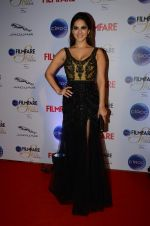 Sunny Leone at Ciroc Filmfare Galmour and Style Awards in Mumbai on 26th Feb 2015 (569)_54f0799ad1f91.JPG