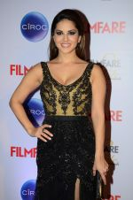 Sunny Leone at Ciroc Filmfare Galmour and Style Awards in Mumbai on 26th Feb 2015 (570)_54f0799c9060a.JPG