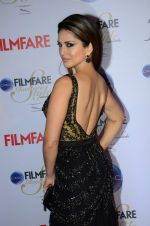 Sunny Leone at Ciroc Filmfare Galmour and Style Awards in Mumbai on 26th Feb 2015 (574)_54f079a4efdcb.JPG
