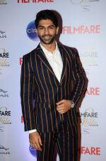 Taaha Shah at Ciroc Filmfare Galmour and Style Awards in Mumbai on 26th Feb 2015 (360)_54f07991c8823.JPG