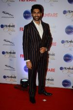 Taaha Shah at Ciroc Filmfare Galmour and Style Awards in Mumbai on 26th Feb 2015 (361)_54f079933f8ba.JPG