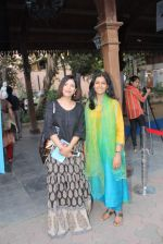 Nandita Das, Shilpa Shukla at cineplay festival act opening in Mumbai on 27th Feb 2015 (39)_54f1b3ee18d11.JPG
