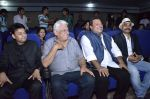 Om Puri awarded with the Lifetime Achievement Award at IFFP on 26th Feb 2015 (27)_54f18801cd459.JPG