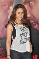 Preity Zinta at _Badlapur success bash in Mumbai on 27th Feb 2015 (106)_54f1bce156d00.JPG