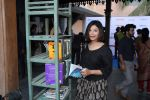 Shilpa Shukla at cineplay festival act opening in Mumbai on 27th Feb 2015 (26)_54f1b3fec6a68.JPG