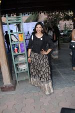Shilpa Shukla at cineplay festival act opening in Mumbai on 27th Feb 2015 (64)_54f1b408be378.JPG