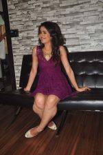 Suzanna Mukherjee at Badmashiyan promotional event in Mumbai on 27th Feb 2015 (1)_54f1b6e2276b3.JPG
